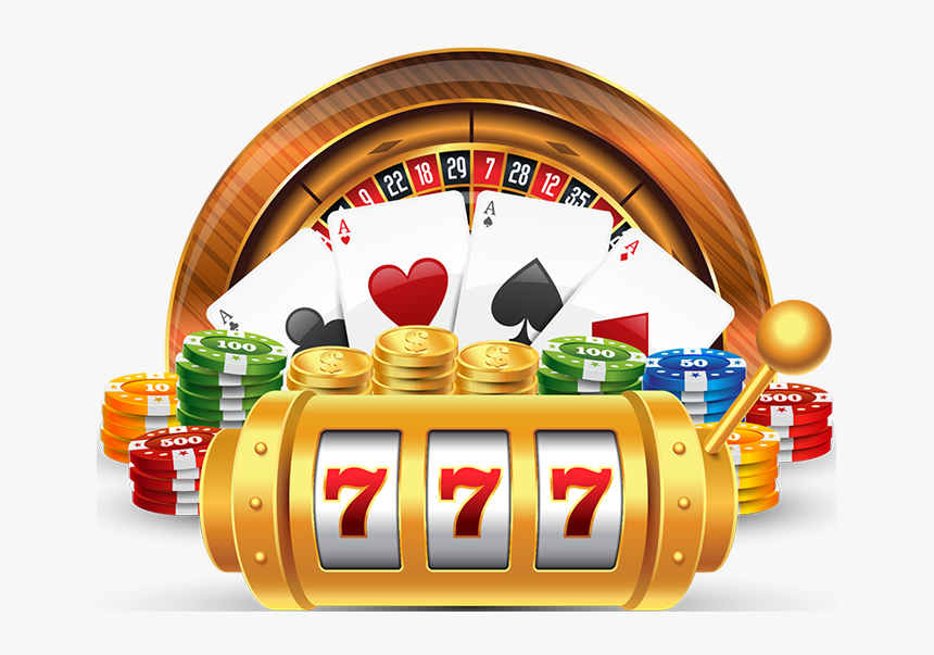 What To Do About Gambling Earlier Than It's Too Late post thumbnail image